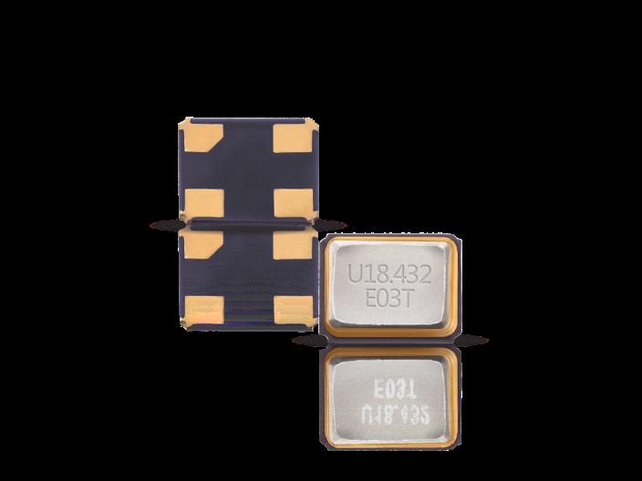 无锡3225晶体谐振器 诚信互利 苏州奥泰克电子科技供应