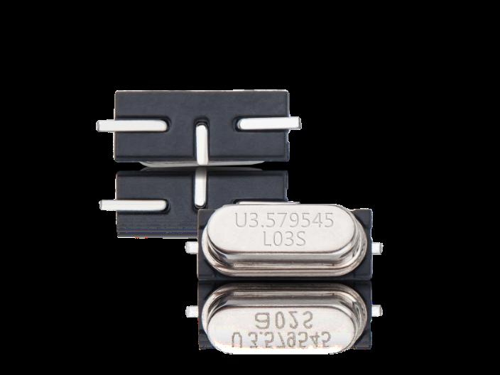 济南压控晶体谐振器生产厂家 信息推荐 苏州奥泰克电子科技供应