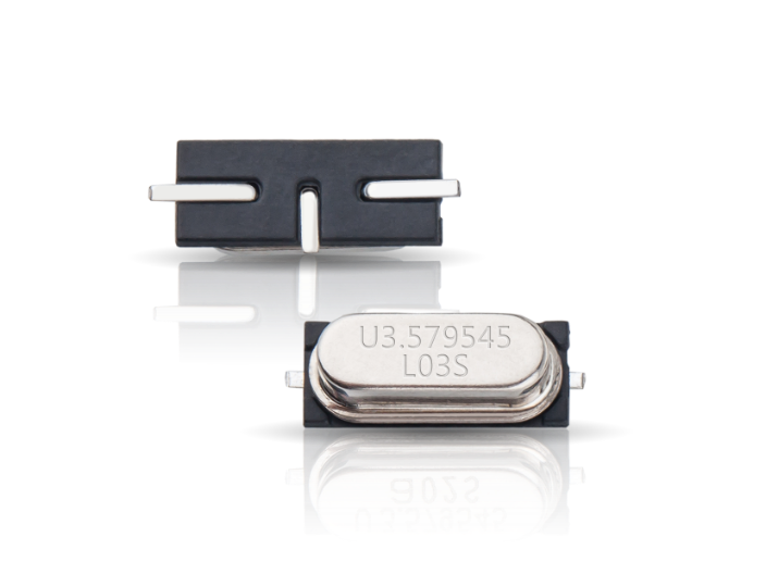無錫壓電石英晶體諧振器直銷 推薦咨詢 蘇州奧泰克電子科技供應