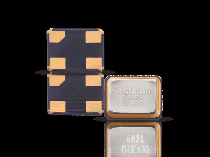 温州5G石英晶体谐振器直销 推荐咨询 苏州奥泰克电子科技供应
