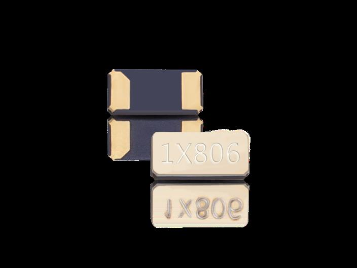 南京音叉型晶体谐振器 欢迎来电 苏州奥泰克电子科技供应