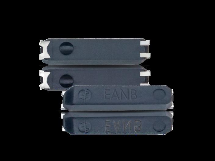 无锡音叉型晶体谐振器直销 欢迎咨询 苏州奥泰克电子科技供应