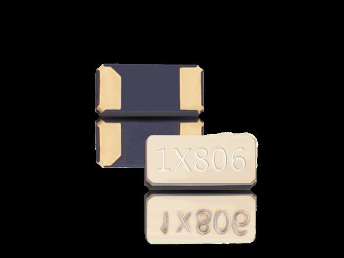 無錫壓電石英晶體諧振器直銷,晶體諧振器
