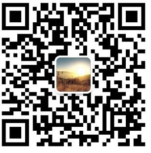 深圳市宝鼎电商仓储管理有限公司