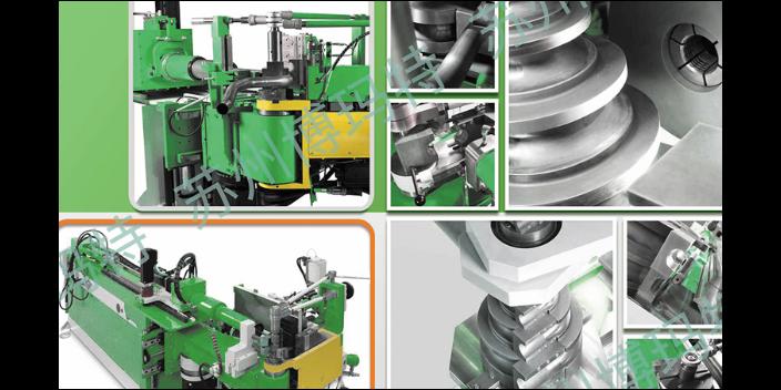 大型切割機是什么 誠信為本「蘇州博瑪特自動化設備供應」