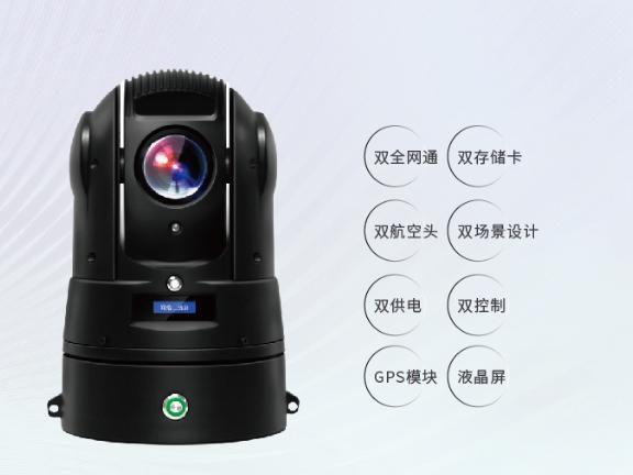 广东4g高清布控球销售
