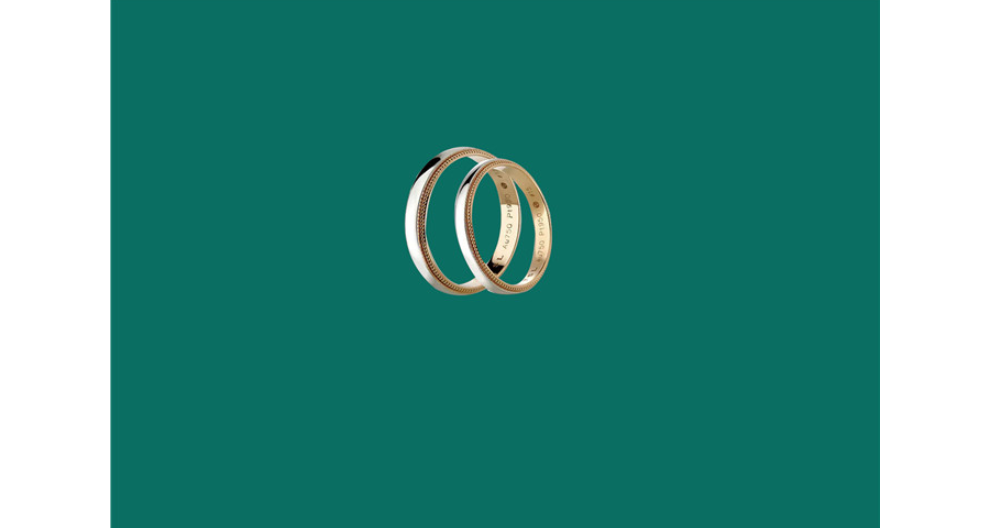 苏州结婚婚戒怎么选