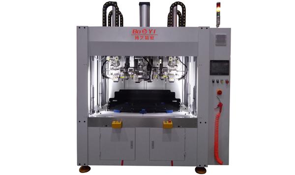 江西熱板機銷售價格 歡迎來電「蘇州博藝良品精密機械供應」