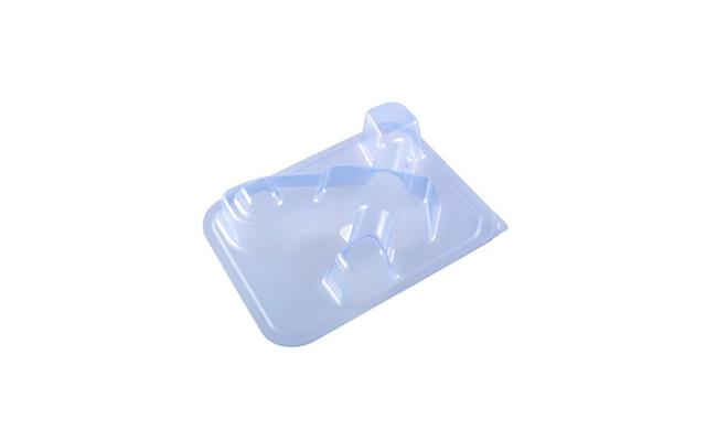 天津醫用吸塑包裝盒廠家,醫用吸塑包裝
