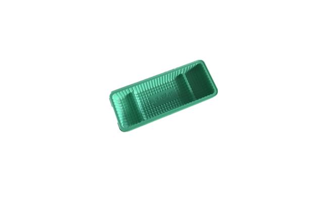 安徽醫用吸塑包裝供應商,醫用吸塑包裝
