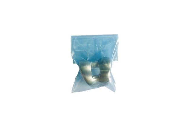 山西医疗级tpu包装电话 苏州创捷包装印刷供应