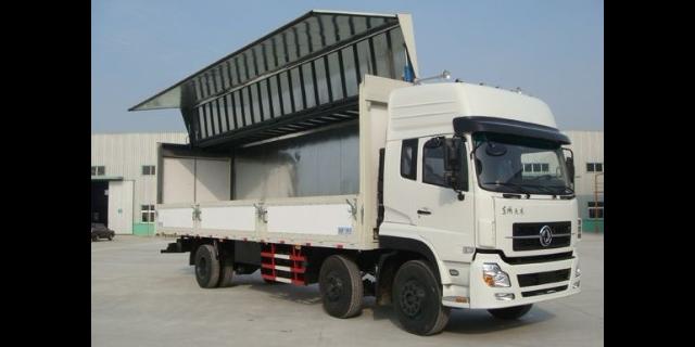 張家港物流專線利潤 來電咨詢「蘇州城市通物流供應」