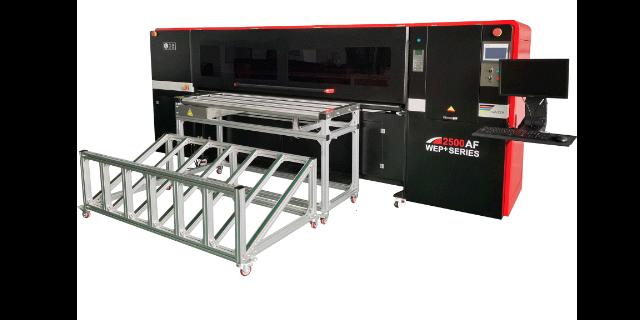 浙江印刷瓦楞紙箱數碼印刷機按需定制 創新服務 蘇州疊創機電供應