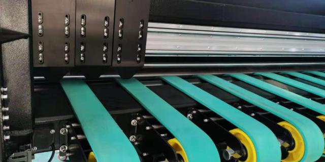 浙江专业瓦楞纸箱数码印刷机销售价格,瓦楞纸箱数码印刷机