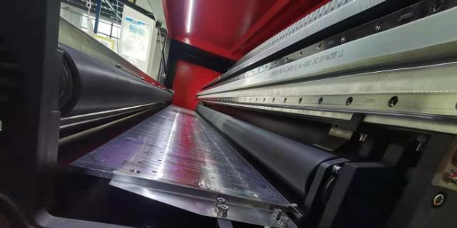 上海噴墨瓦楞紙箱數碼印刷機質量保證 歡迎咨詢 蘇州疊創機電供應