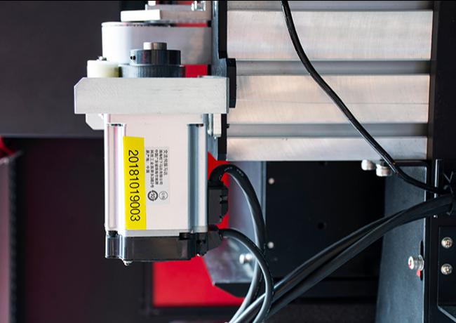 江蘇專業瓦楞紙箱數碼印刷機質量保證 創新服務 蘇州疊創機電供應