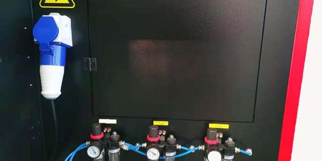江苏质量瓦楞纸箱数码印刷机服务电话,瓦楞纸箱数码印刷机