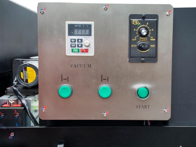 重慶原裝瓦楞紙箱數碼印刷機銷售價格 創新服務 蘇州疊創機電供應