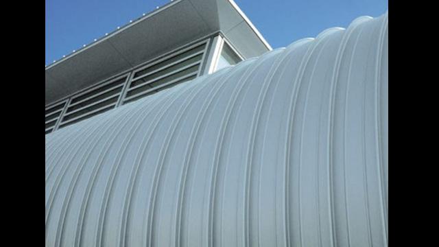 铝镁锰屋面板哪家好,铝镁锰屋面板