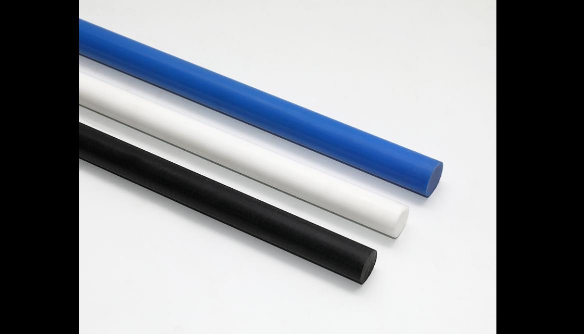 深圳导电pom板棒采购 欢迎来电 苏州多特玛工程塑料供应