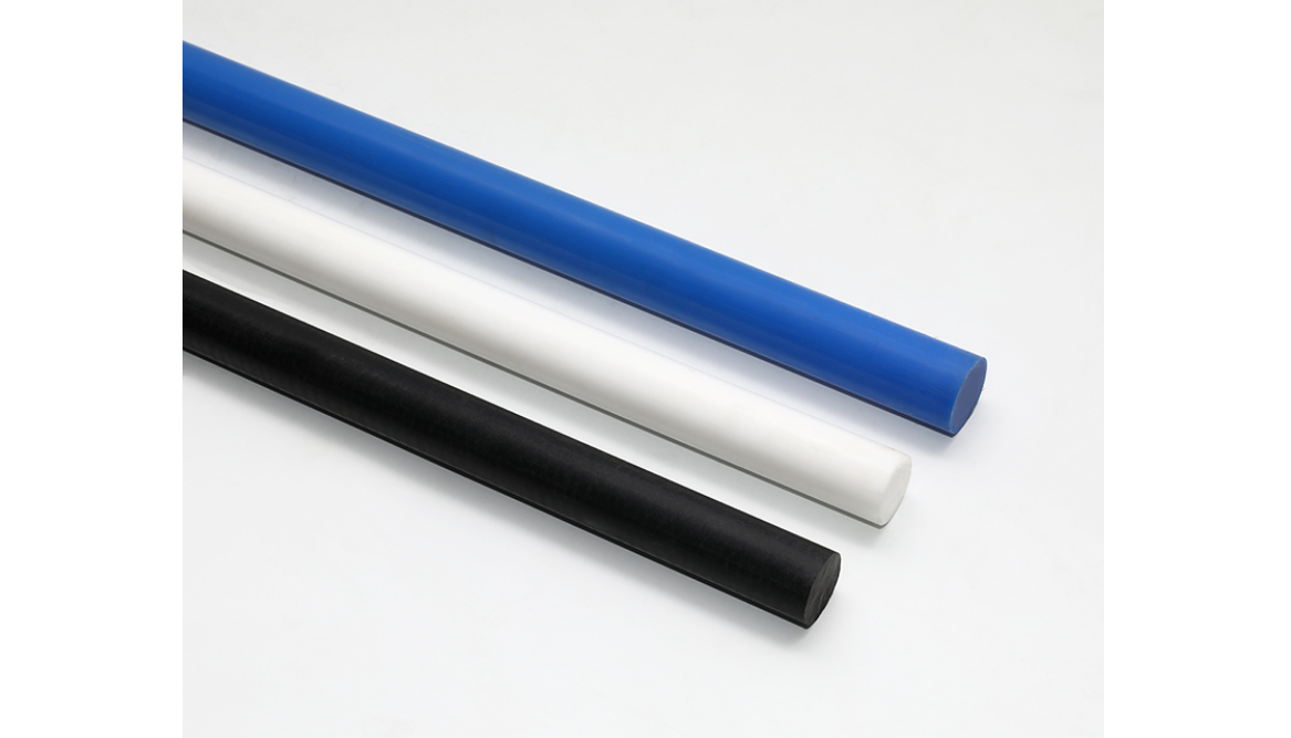 苏州耐摩擦pom板供应商家 信息推荐 苏州多特玛工程塑料供应