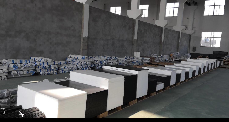 南京白色pom棒哪里有卖 信息推荐 苏州多特玛工程塑料供应