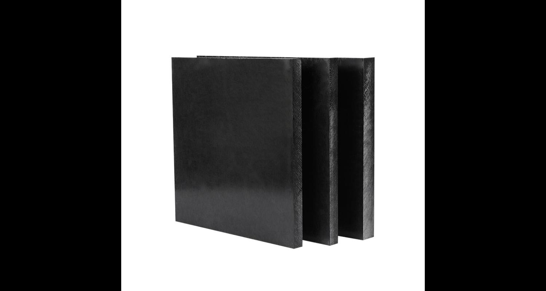 合肥黑色pom板材采购 推荐咨询 苏州多特玛工程塑料供应