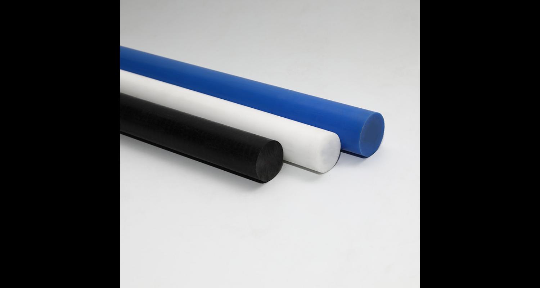 上海高硬度pom棒材哪家便宜 推荐咨询 苏州多特玛工程塑料供应