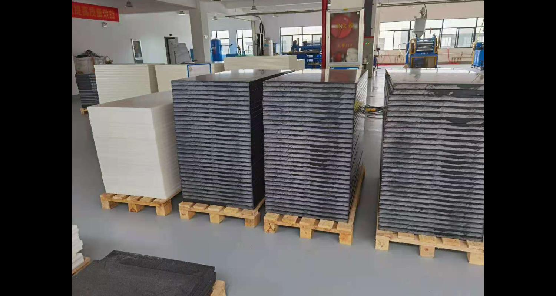东莞pom棒供应商家 欢迎咨询 苏州多特玛工程塑料供应