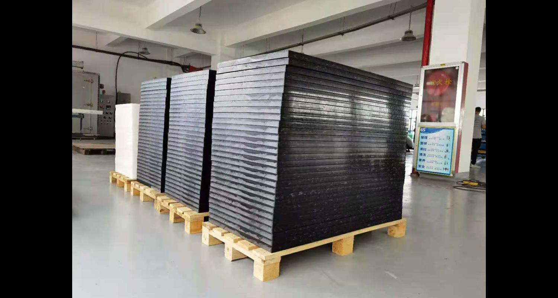 耐摩擦pom板棒销售厂家 有口皆碑 苏州多特玛工程塑料供应