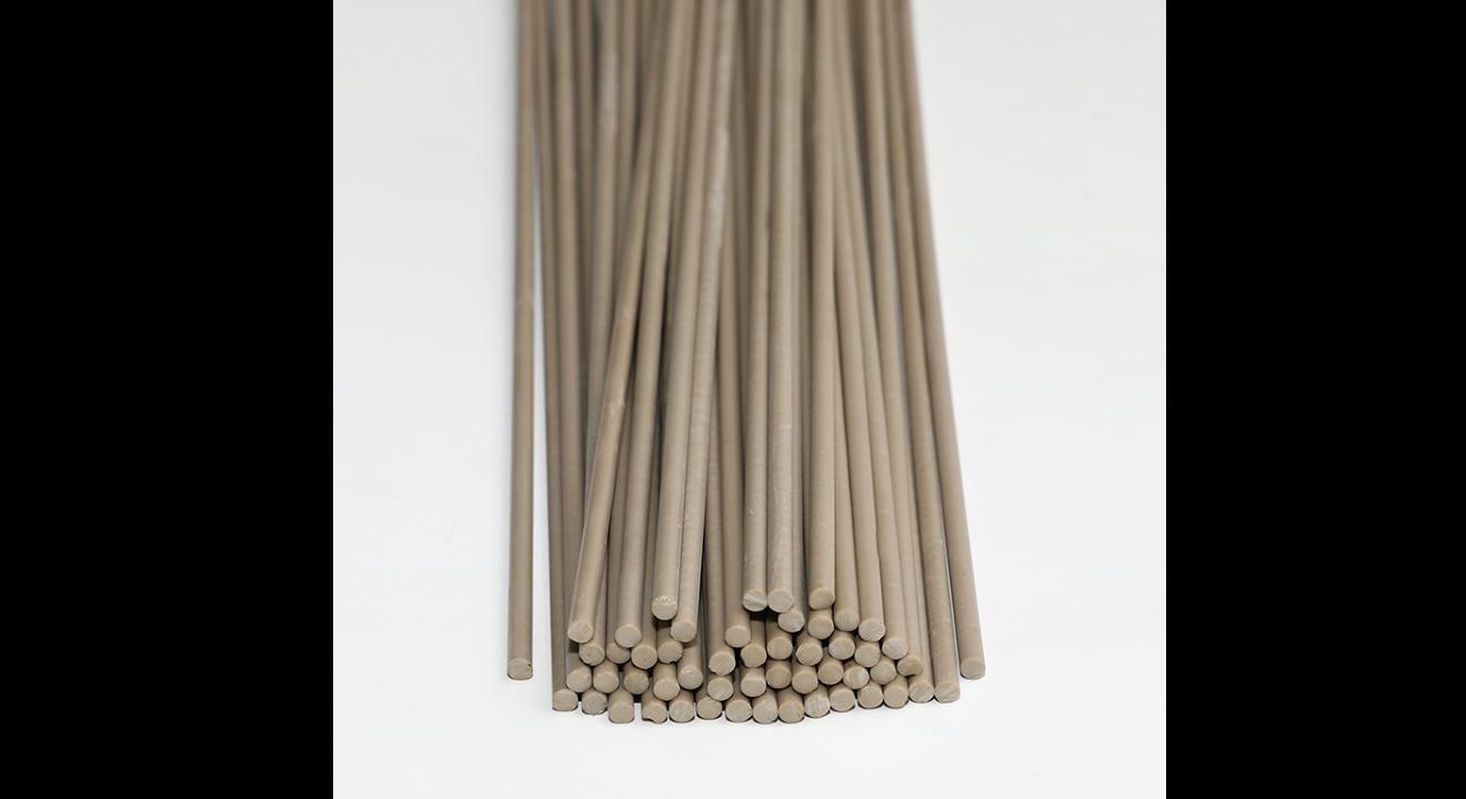 上海纯树脂peek板材多少钱一斤 欢迎咨询 苏州多特玛工程塑料供应