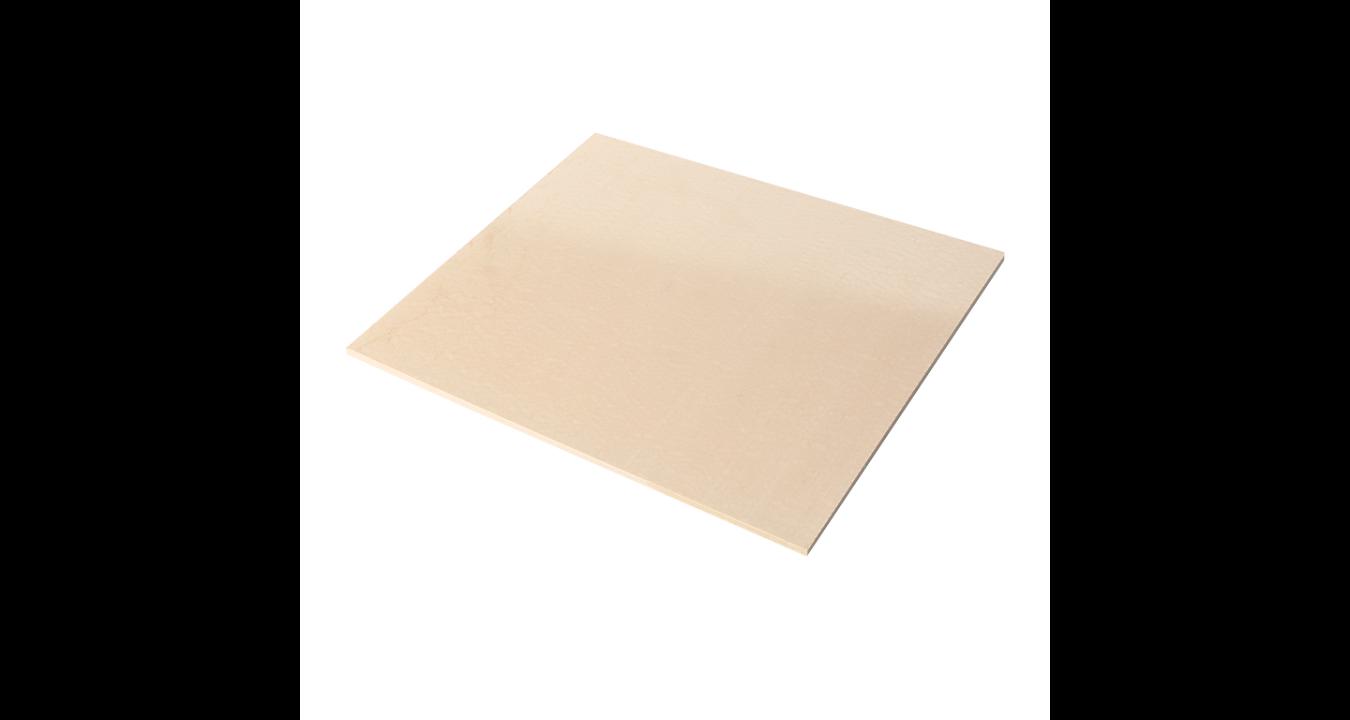 常州白色peek管材生产厂家 诚信互利 苏州多特玛工程塑料供应