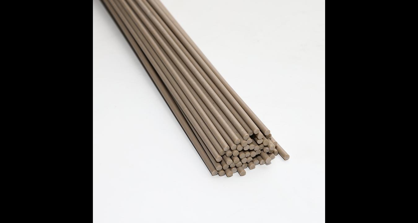 深圳玻纖peek棒料 歡迎來電 蘇州多特瑪工程塑料供應