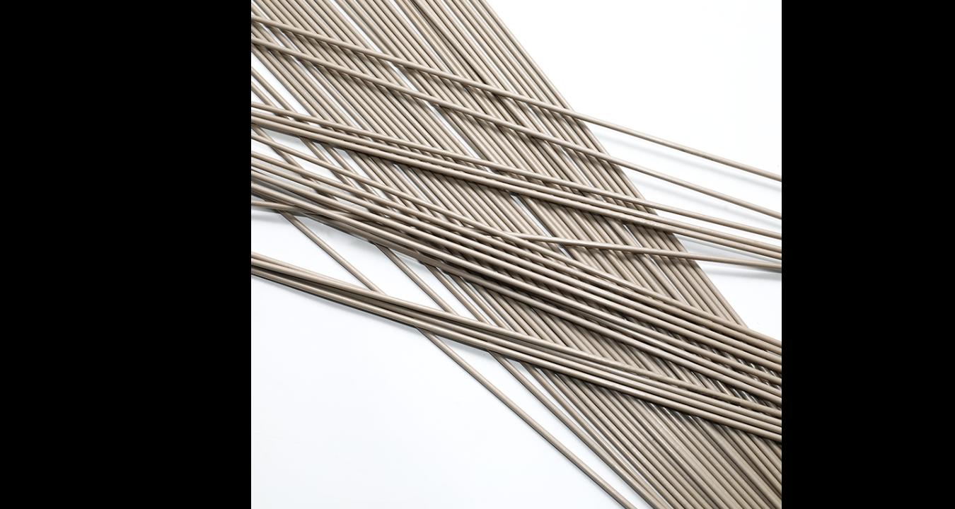 蘇州碳纖peek板材多少錢一斤 歡迎咨詢 蘇州多特瑪工程塑料供應