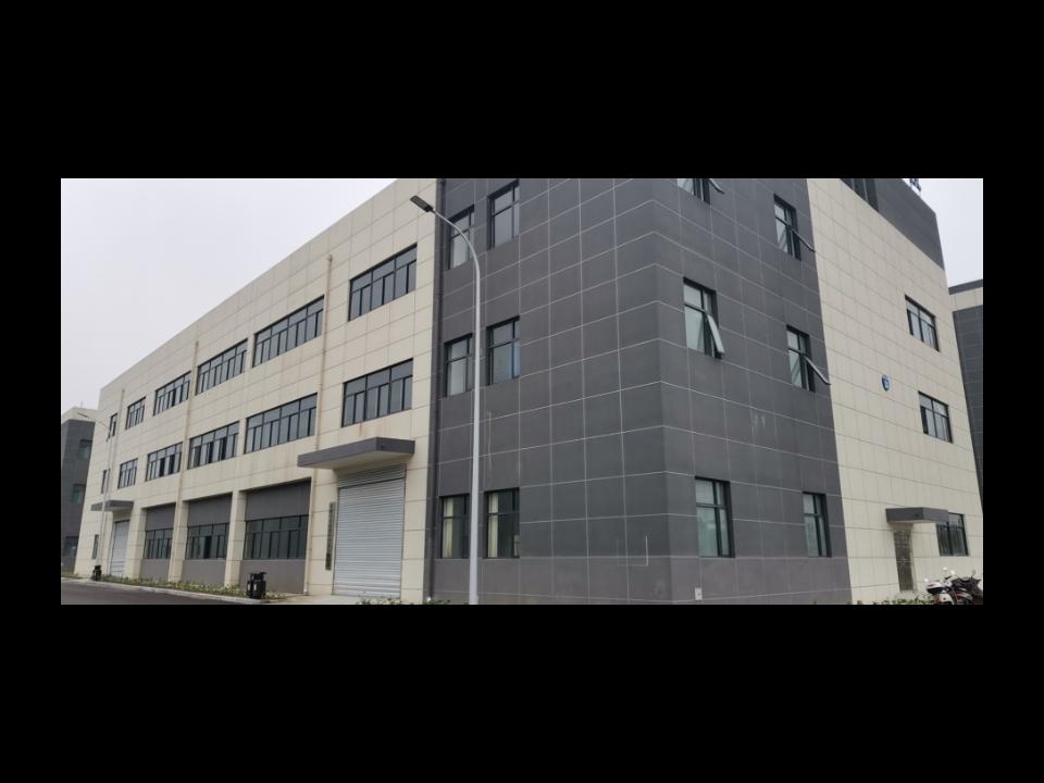 苏州批发pom棒材批发 服务为先 苏州多特玛工程塑料供应