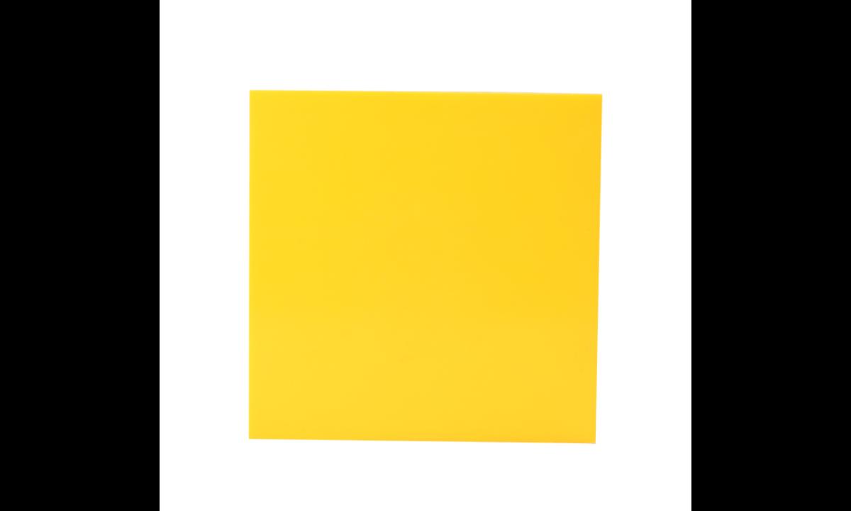 苏州耐高温UPE板材哪里有卖 贴心服务 苏州多特玛工程塑料供应