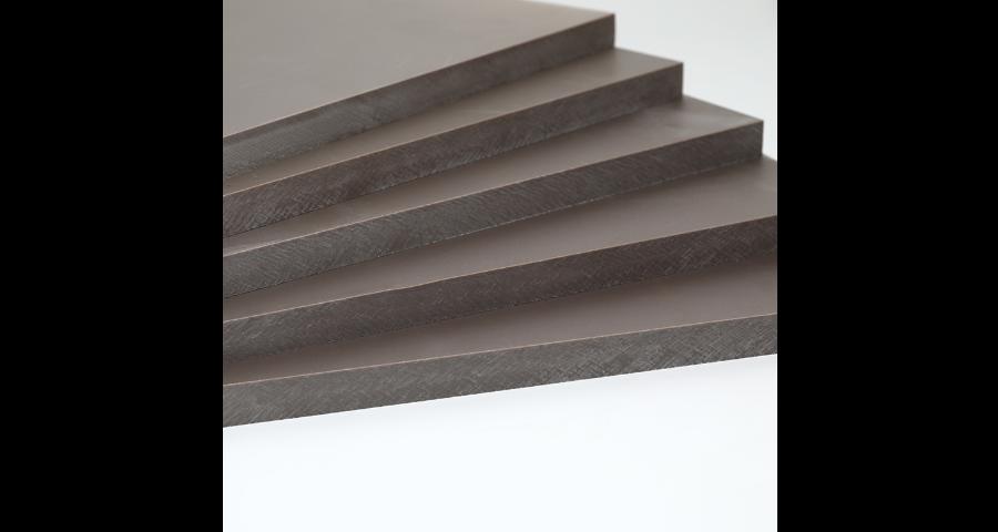 常州抗磨损unilate板销售厂家 欢迎咨询 苏州多特玛工程塑料供应
