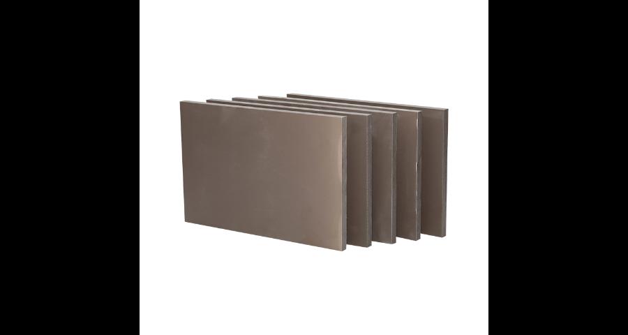 無錫批發unilate尤尼萊特板材 有口皆碑 蘇州多特瑪工程塑料供應