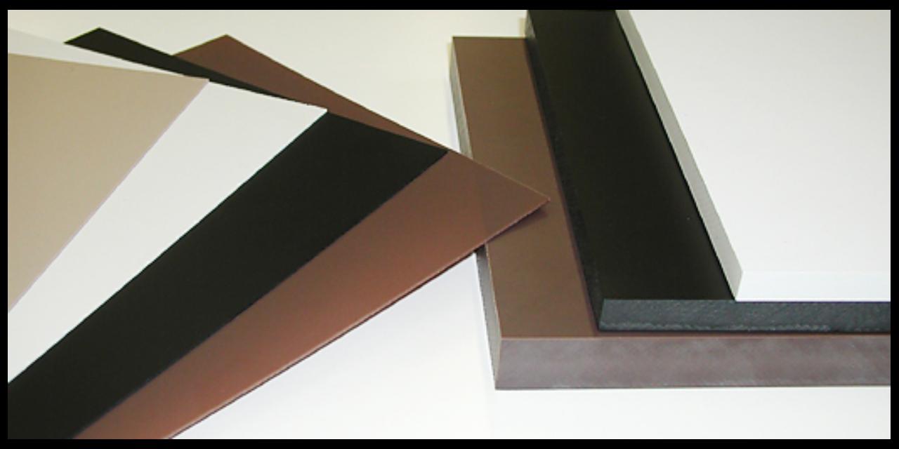 东莞耐高温unilate棒材供应商 诚信经营 苏州多特玛工程塑料供应