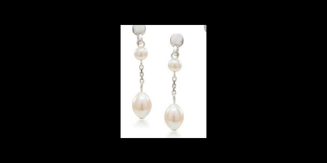 山西珍珠飾品供應商廠家直銷 服務為先「深圳大唐」