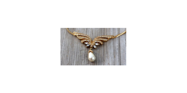 雨花臺區珍珠飾品供應商制造價格 服務為先 深圳大唐