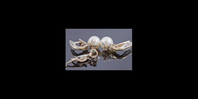 寧河區有色金屬珍珠飾品供應商 服務為先 深圳大唐
