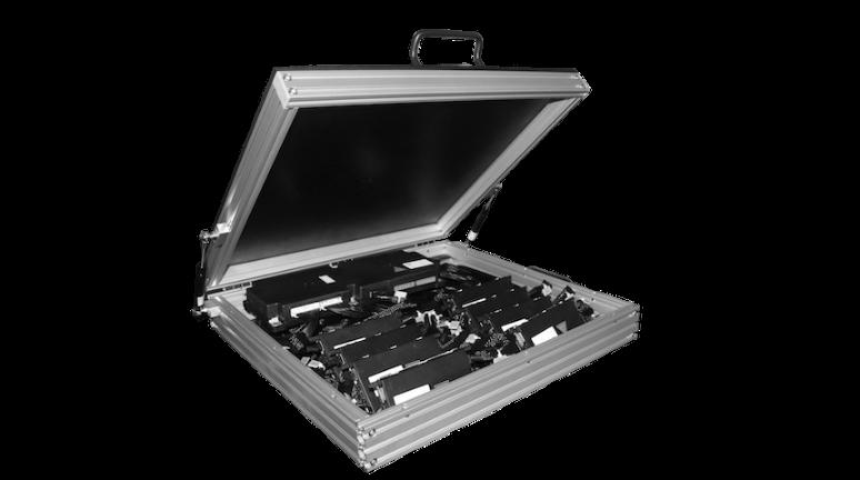 小汽车BMS电池管理控制系统作用 苏州市德智电子供应
