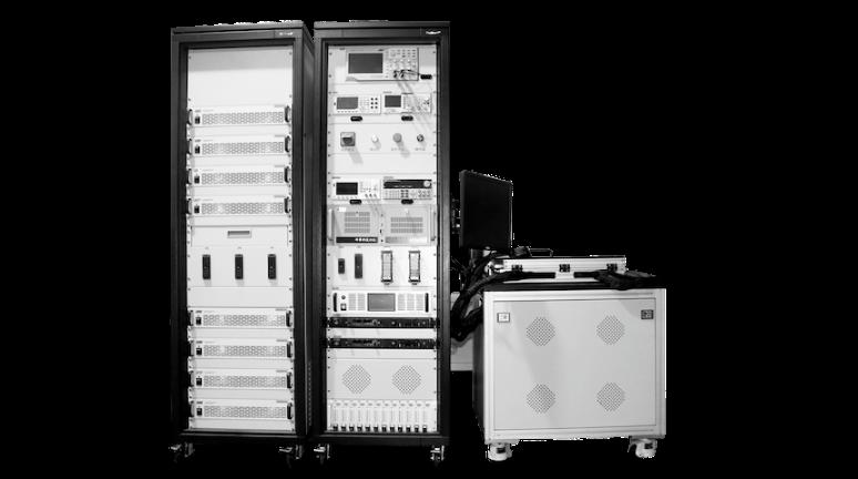 广西BMS电池管理系统厂家 苏州市德智电子供应