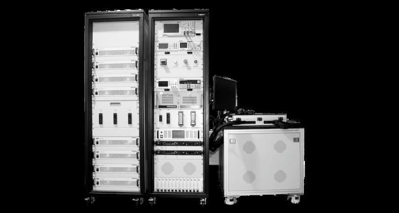 山西BMS电池管理系统企业 苏州市德智电子供应