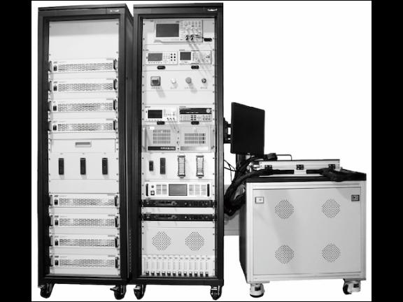 新能源电动汽车BMS电池管理系统企业,BMS电池管理控制系统