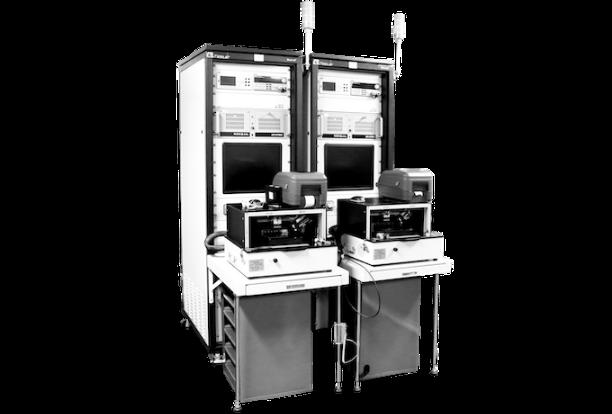 河南新能源汽车BCM智能保险丝盒成品测试仪 苏州市德智电子供应