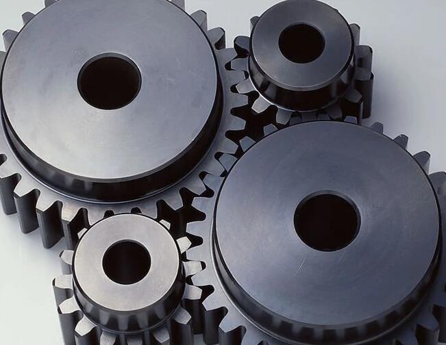 徐汇区固定机械安装服务商报价表,机械安装服务商