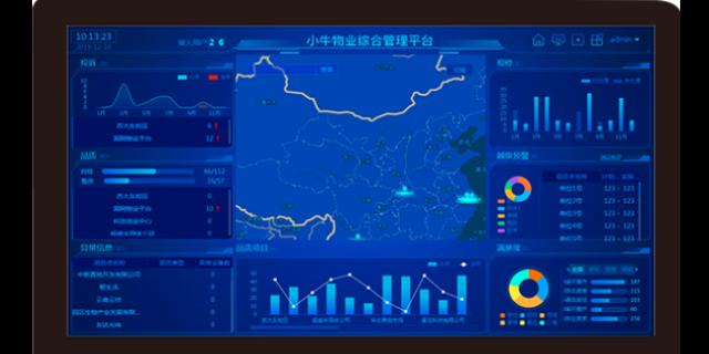 江苏社会城市园区价格 欢迎咨询 苏州国网电子科技供应