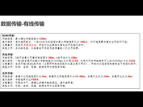 重庆全自动控制柜联网价格 欢迎来电 苏州国网电子科技供应